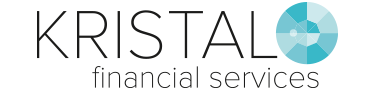 Kristal Financial Services